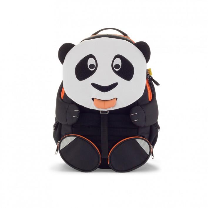 Rucksack Paul Panda