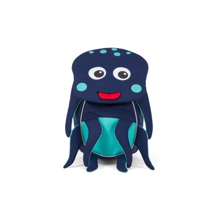 Rucksack Oliver Octopus