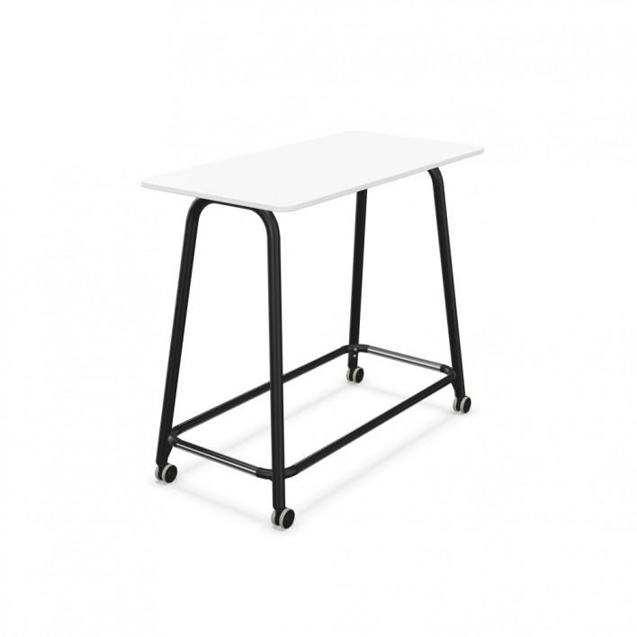 se:lab high desk agile