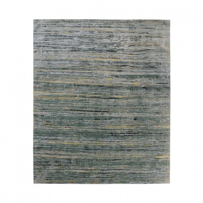 Bahari Teppich Legends of Carpets