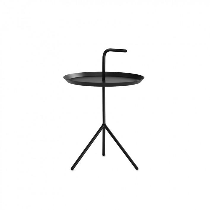 der beistelltisch dlm von hay stoll online shop. Black Bedroom Furniture Sets. Home Design Ideas