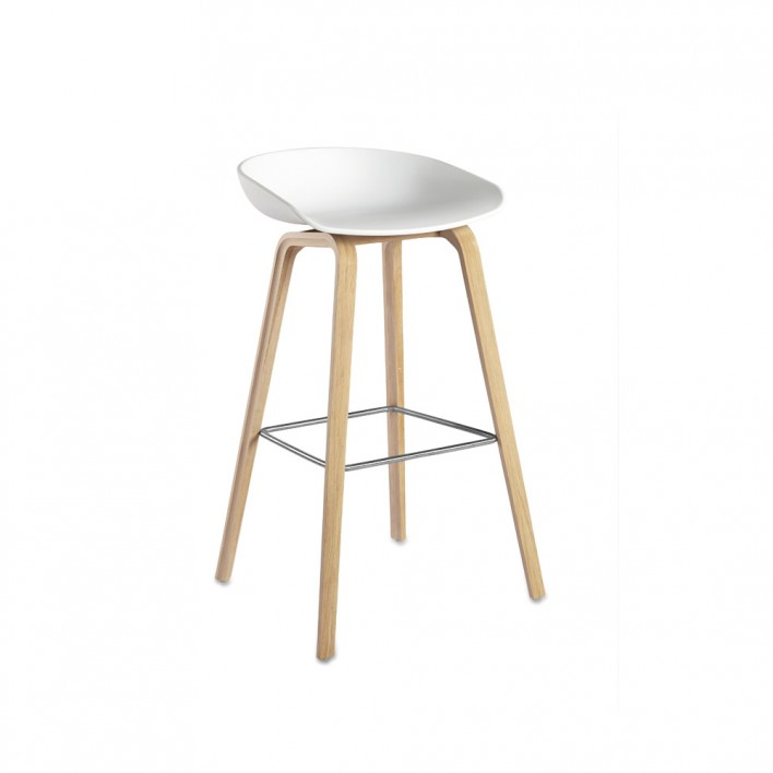 About a Stool AAS32