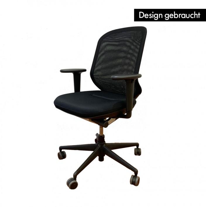 Meda Pal - Design gebraucht