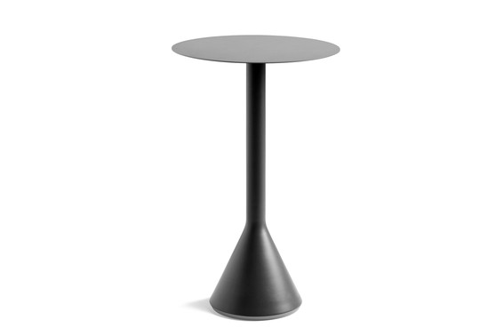 Palissade Cone Table High