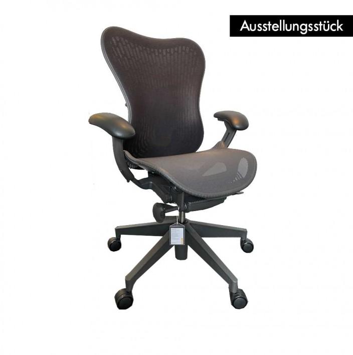 Mirra 2 Chair - Ausstellungsstück