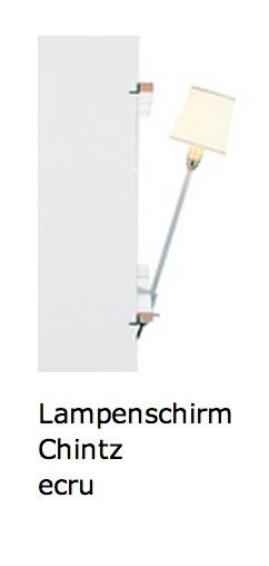 Rosi Lamp FNP