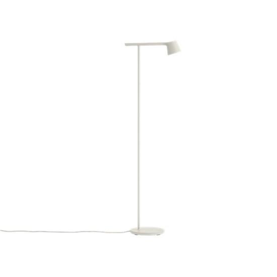 Tip Floor Lamp