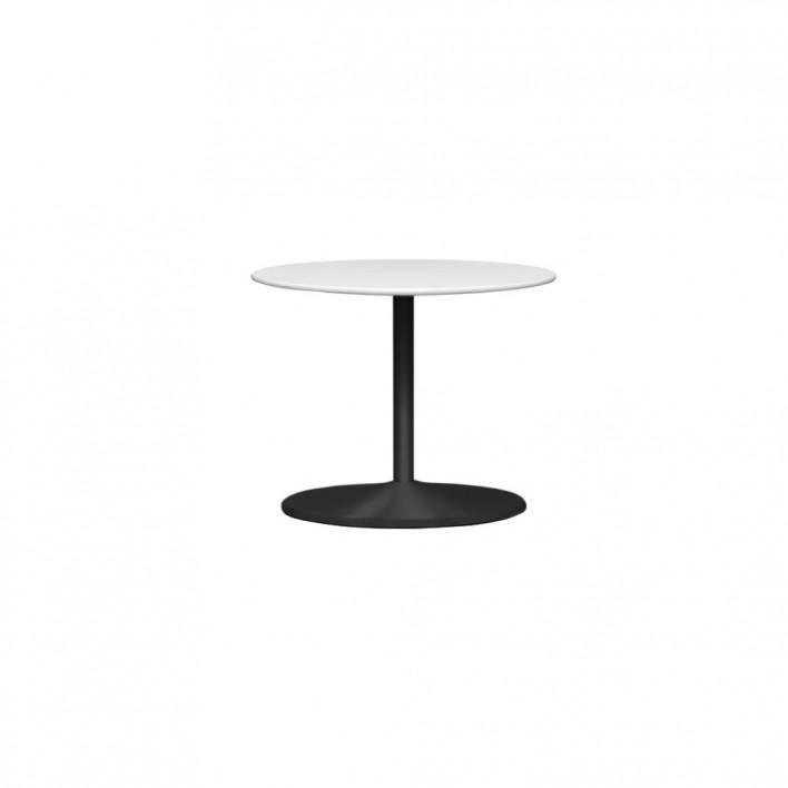 Panton Table low