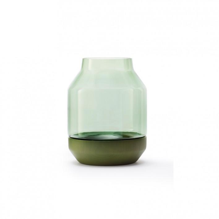 Elevated Vase