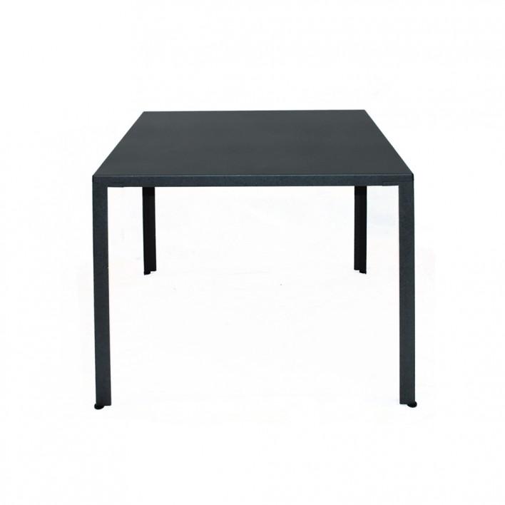 Lotus Tisch - Ausstellungsstück