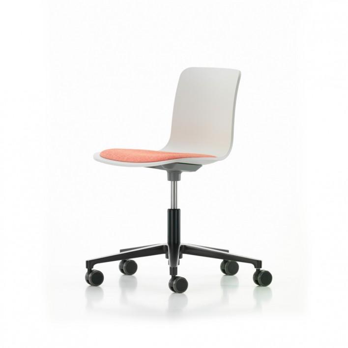 b rodrehstuhl hal studio von vitra stoll online shop. Black Bedroom Furniture Sets. Home Design Ideas