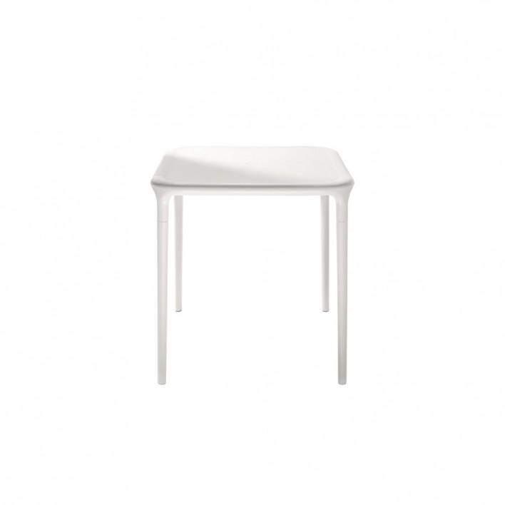 Air-Table