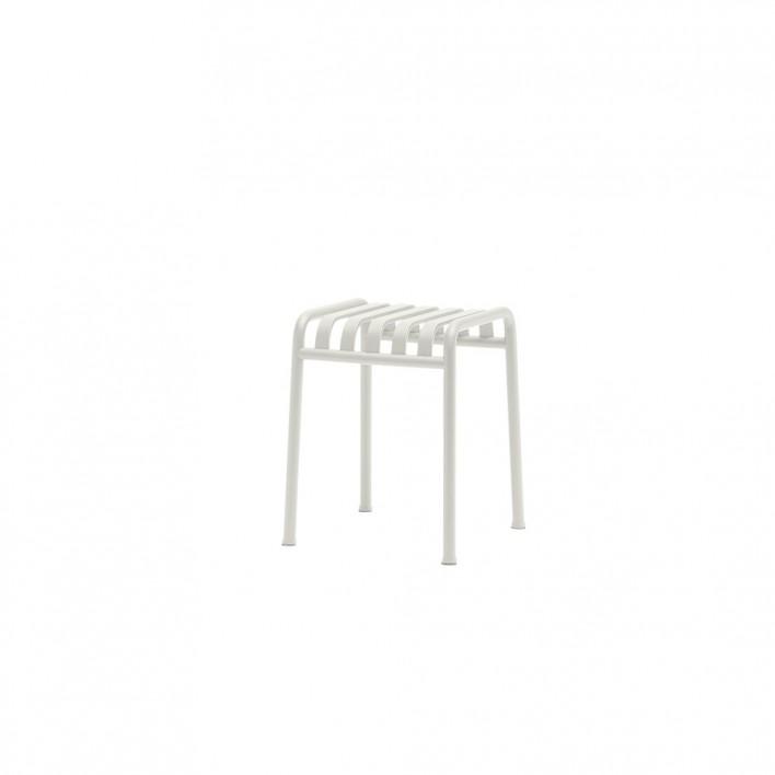 palissade stool von hay stoll online shop. Black Bedroom Furniture Sets. Home Design Ideas