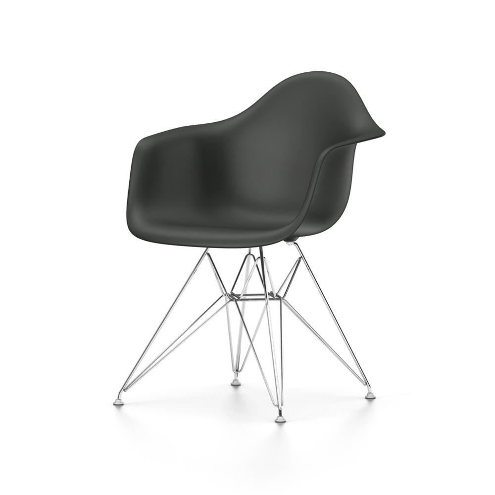 dar stuhl von vitra stoll online shop. Black Bedroom Furniture Sets. Home Design Ideas