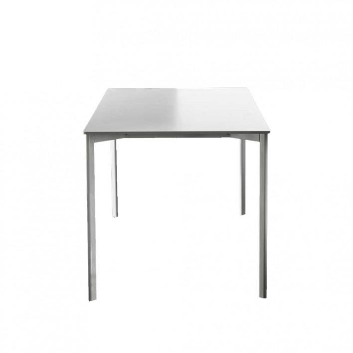 Striped Tisch