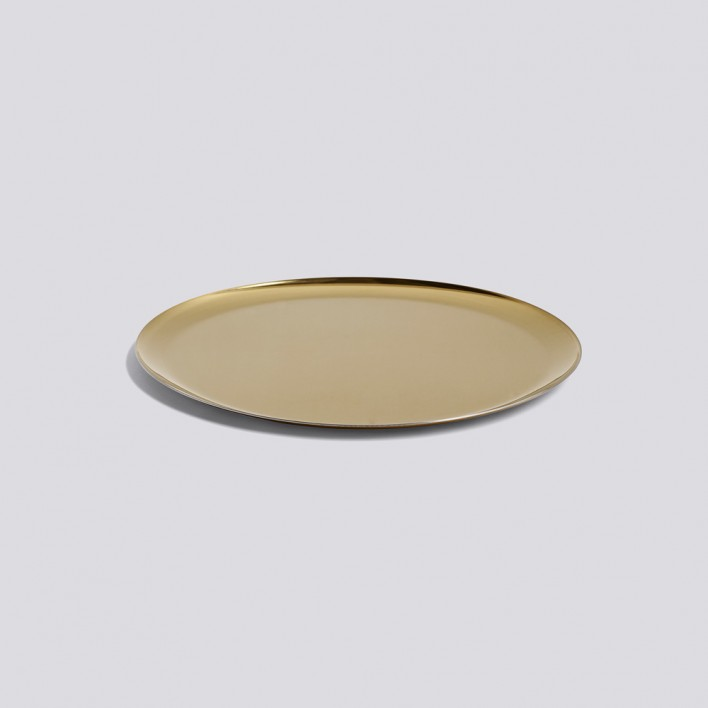 Serving Tray Tablett Von Hay Stoll Online Shop